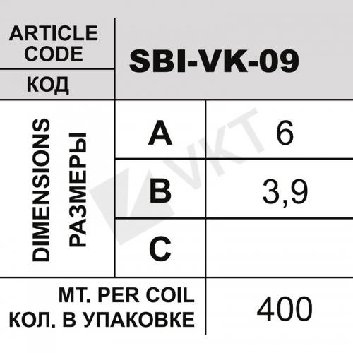 139e497d72d778ef1bf11b69bf48a6d2_0.jpg
