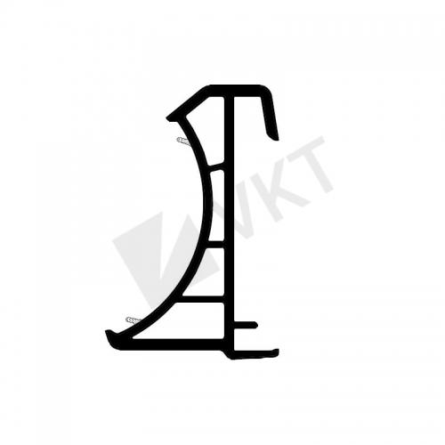 1f4ac4d6a206fd22c4a973b0cfeb822e.jpg